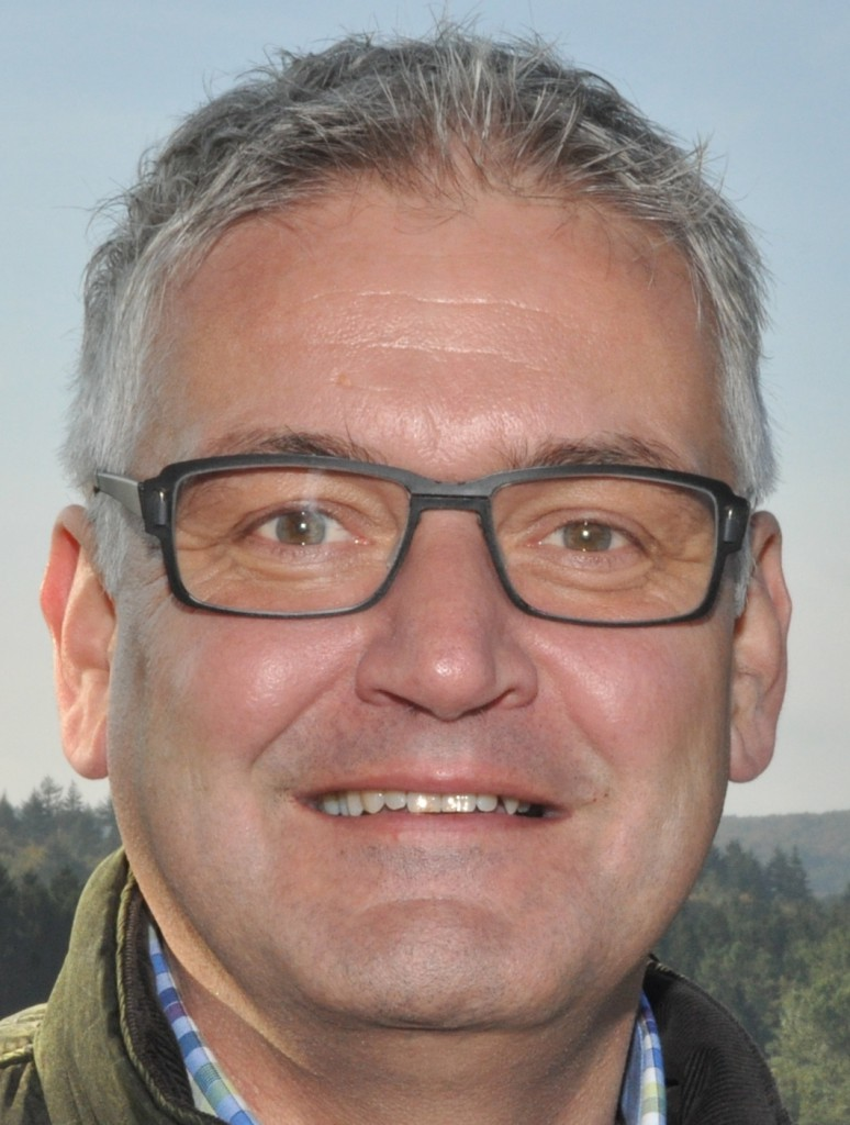 Bürgermeisterwahl Melle 2014, CDU, Stadt Melle, Politik